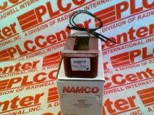 NAMCO EB551-75059