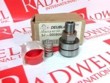 DEUBLIN 57-000B004