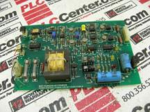 WST POWERELECTRONICS 2558.01