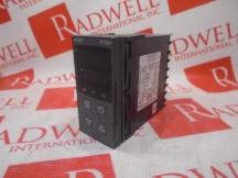 WEST ELECTRONICS P8101-20000000