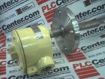 FCI CONNECTORS FLT93S-1B2A4F4C1B00000