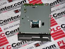 NEC 134-500537-070-0