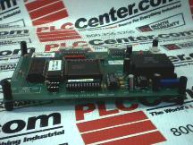 SCA SCHUCKER APC3000-05