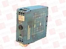 HAMAC VT-11073-11