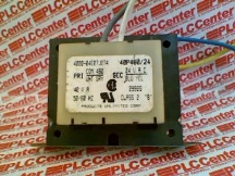PRODUCTS UNLIMITED 4000-04E07J274