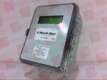 EMON CORP E34-480400-R01KIT