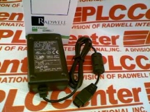 ITE POWER SUPPLY 497-0412949