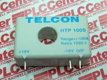TELCON HTP100S