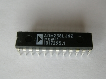 ANALOG DEVICES IC238LJN