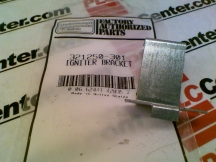 CARRIER 321250-301