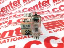 GENERAL ELECTRIC 6ES5