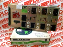 PCI PROTECTION CONTROLS 6642-VLT-M5103