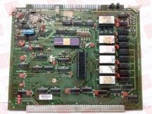 OKUMA PCS-81626E
