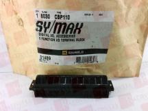SYMAX CBP-110