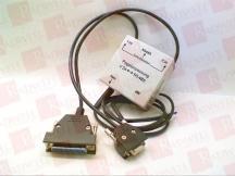 PILZ V24/RS485-230VAC