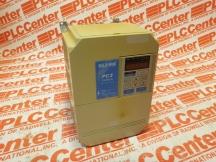 IDM CONTROLS CIMR-PCU41P5D1