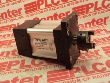 TURN ACT INC 122-1S3-404