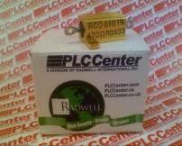 RCD 610-4700-FBW