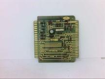 ADVANTAGE ELECTRONICS 3-531-2200A