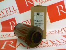RTI ELIMINEX 3P-060