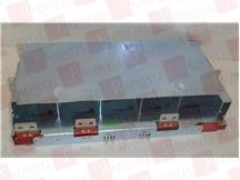 ALPHA TECHNOLOGIES 030-900-20-040
