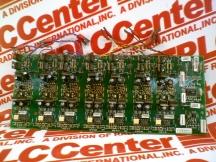 SCHNEIDER ELECTRIC VX5-A66105