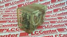 MASTER ELECTRONICS RY4SULDC24V