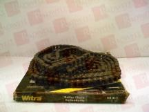 WITRA 08B-1