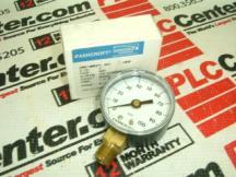 ASHCROFT 20W-1005PH-02L-100