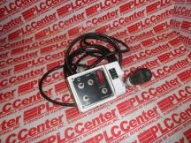 PQ CONTROLS INC M200-40