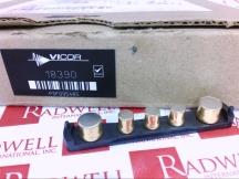 VICOR 18390