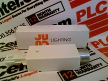 JUNO LIGHTING T34WH