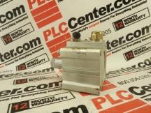 SMC EC02B50-25D