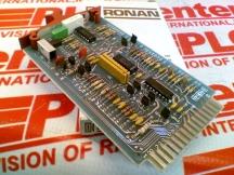 RONAN ENGINEERING CO FHD24-000