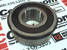 JAF BEARINGS W309