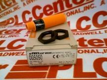 IFM OG5050
