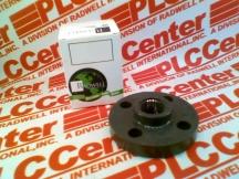 IPEX 854010