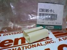 PANDUIT CDB10S-A-L