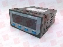 HENGSTLER 0-735A-10002-S140