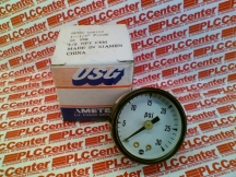 AMETEK US GAUGE 166320