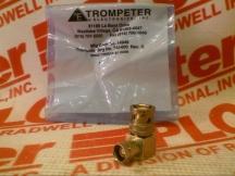 TROMPETER ELECTRONICS ADRMF70