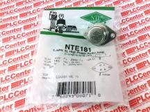 NTE NTE181