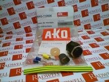 AKO AKO-712606
