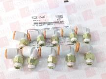 SMC KQ2L11-34AS
