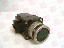 TEC P100-110V-G