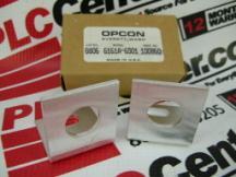 OPCON 100860