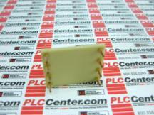 C&K SYSTEMS INC 7120