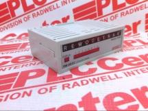 SIXNET RM-8D02