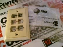 AT&T 106504533