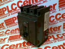 FEDERAL ELECTRIC A3030